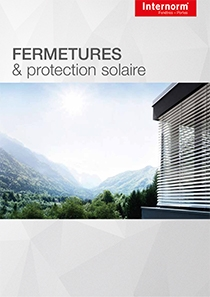 Fermetures& protection solaire
